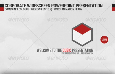 Free And Premium Microsoft Powerpoint Templates