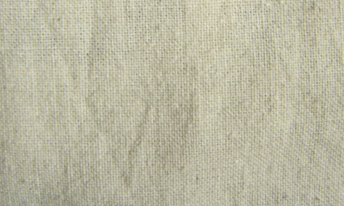 25 Free Linen Texture Background for Designers