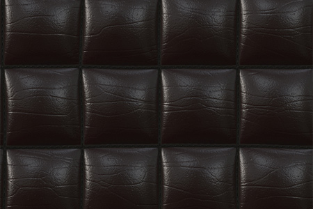 30 Free Leather Textures Every Designers Should Have