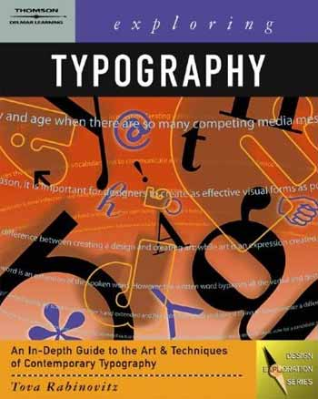 20 Best Typography Books Every Designer Should Read