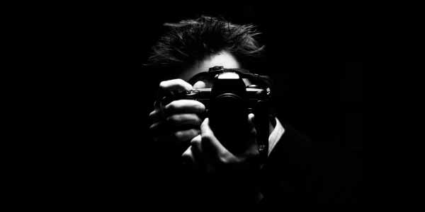 Becoming a Successful Freelance Photographer - 10 Tips to