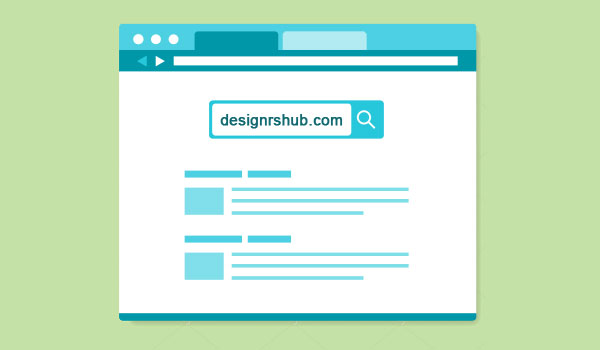 Highlight Keywords in Search Results with mark js