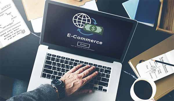 eCommerce Visual Style for Brands Blog