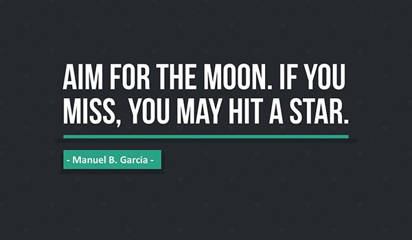 Blockquote Free Animated Quotes Powerpoint Template